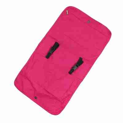 ToeSox Yoga And Pilates Mat Carry Bag bovenkant