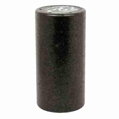 ToeSox 30cm Studio Pro EPP Foam Roller voorkant