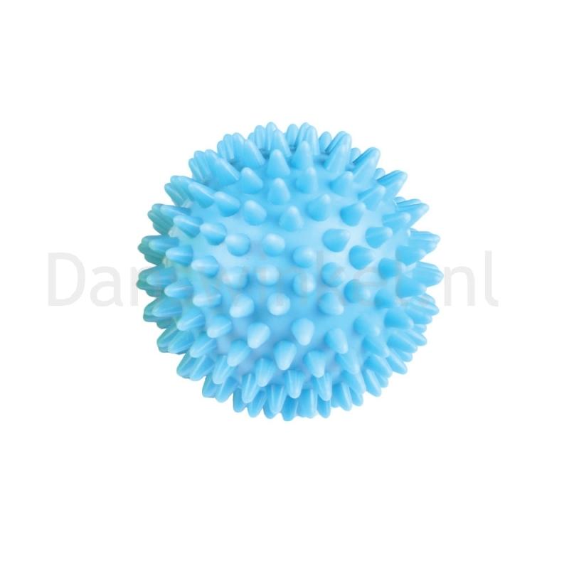ToeSox Spikey Trigger Ball Trio blauw