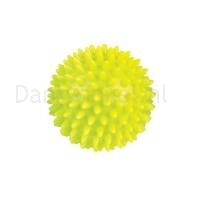 ToeSox Spikey Trigger Ball Trio groen
