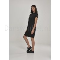Urban Classics Ladies Modal Dress