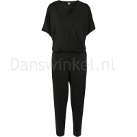 Urban Classics Ladies Modal Jumpsuit