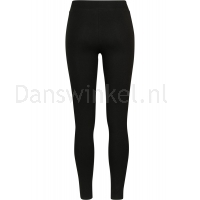 Urban Classics Ladies Laces Inset Leggings