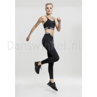 Urban Classics Ladies Sports Bra sporten