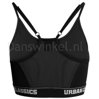 Urban Classics Ladies Sports Bra los