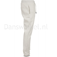 Urban Classics Frottee Patch Sweatpants rechts