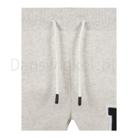Urban Classics Frottee Patch Sweatpants veter