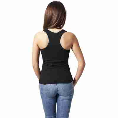 Urban Classics Ladies Tanktop TB156 SALE