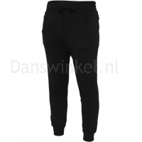 Urban Classics 5 Pocket Sweatpant