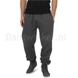 Urban Classics Melange Sweatpants