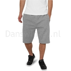 Urban Classics Light Fleece Sweatshorts