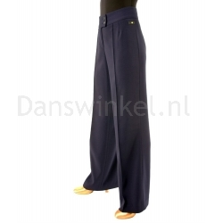 Very Zofcin Trainingsbroek Dames Martina W.T. Navy
