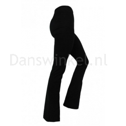 Alista Dancer Basics Jazzpants kinderen