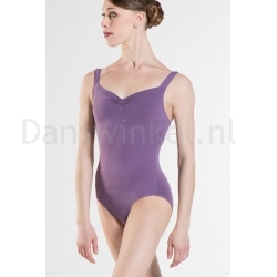 Wear Moi Dames BalletPak Mabel met pinch