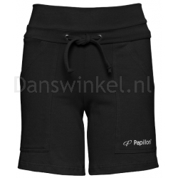 Papillon Kinder Short