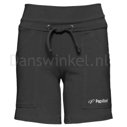 Papillon Short Kort 9PA3517