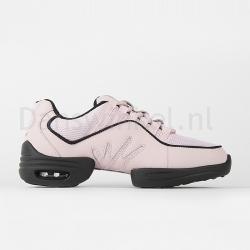 Rumpf Scooter Sneaker Pink