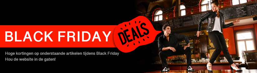 danswinkel sale black friday deals