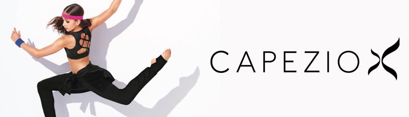 capezio banner danswinkel