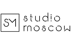 StudioMoscow