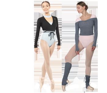 Moderne Kleding Dames.Dames Balletkleding Danskleding Kleding Ballroom En Latin